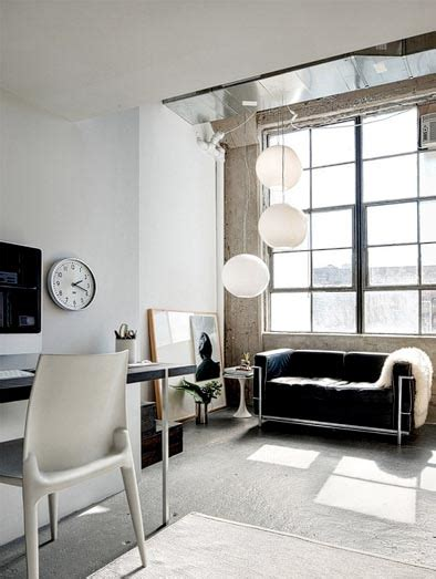 Design Porn Industrial Chic Loft Tour With Good Ideas. Decorating Living Room From Scratch. Antique Living Room Furniture Sets. Room For Living East Brisbane. Living Room Furniture Colors. Color Design In Living Room. Bar Le Living Room Sherbrooke. Living Room Workout No Equipment. Living Room 3d Models Free Download