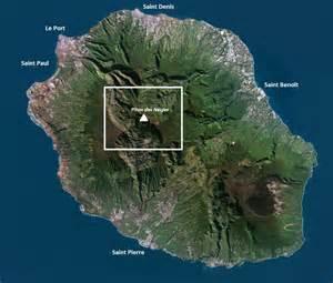 cuisine ile de la reunion globetrekkeuse voyage nature randonnée sur l 39 île de la réunion récit de mon 1er trek