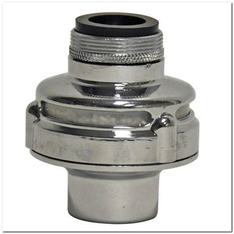 faucet water supply  adapter sink  faucet home