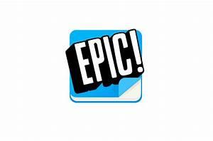 Kids' apps we love 2016 – Today's Parent  Epic