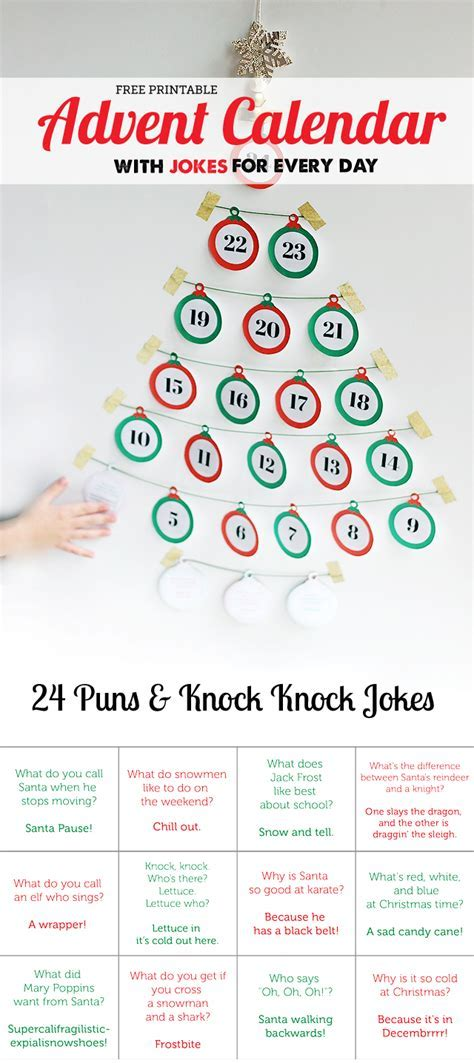 15 Fun DIY Advent Calendars for Kids!   Letters from Santa