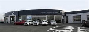 Garage Peugeot Chateauroux : peugeot chateauroux concessionnaire garage indre 36 ~ Medecine-chirurgie-esthetiques.com Avis de Voitures