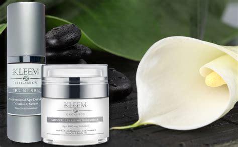 Amazon.com: Anti Aging Retinol Moisturizer Cream: for Face