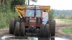 Traktor Anhänger Gebraucht 3t : landtechnik traktoren landmaschinen gebraucht online torf ~ Jslefanu.com Haus und Dekorationen