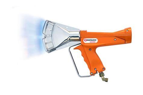 Boat Shrink Wrap Heat Gun Rental by Ripack 2200 Heat Shrink Gun Shrinkwrap Heat Gun