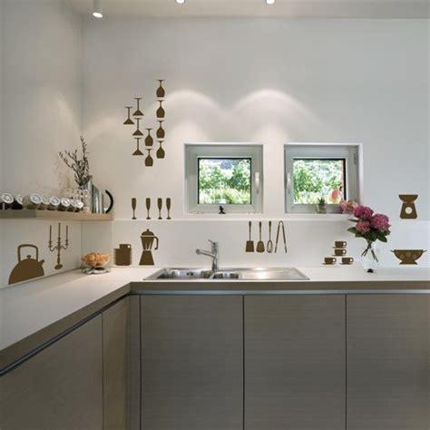 kitchen decorating ideas for walls kitchen wall decor ideas interior design