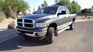 Sell Used Dodge Ram 3500 5 Speed Manual 5 9l 12 Valve