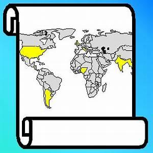 Legal Solutions Blog Maintaining Jurisdictional Advantage ...