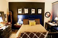 how to decorate a studio apartment Small Apartment Decor | Apartments i Like blog