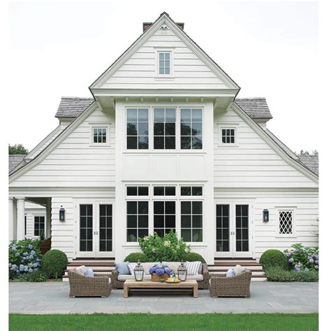 Idea by Sarah Young on Exterior Patios New england