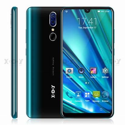 16gb Phone Smartphone Android Mobile 4core Unlocked