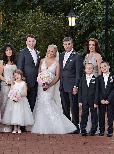 Pin on Wedding:: Jamie Lynn Spears & Jamie Watson