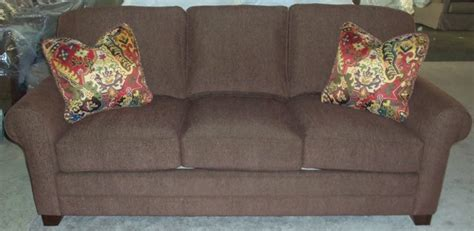 sofa knig dsseldorf otto with otto with sofa king hickory bentley sofa loveseat sectional chair