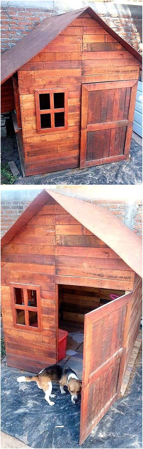 wood pallets wood pallet furniture