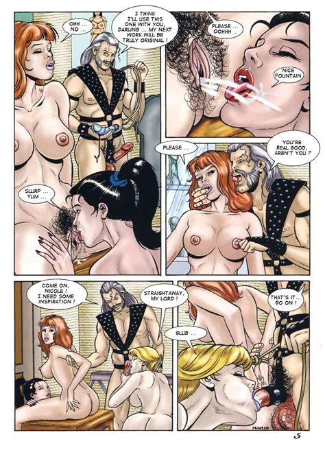 Claudio Trinca Juicy Alice Xbede Porn Comics Galleries