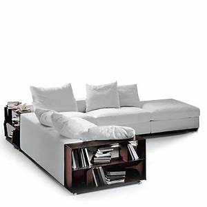 Design Möbel Gebraucht : flexform groundpiece sofa gebraucht decor innovative von cramer m bel design 450 450 attachment ~ Orissabook.com Haus und Dekorationen