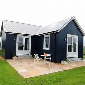 Amerikanische Häuser Grundrisse : kleines haus ganz gro ~ Eleganceandgraceweddings.com Haus und Dekorationen