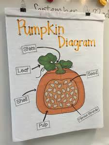 grade math facts going strong in 2nd grade it 39 s punkin 39 day or will be pumpkin
