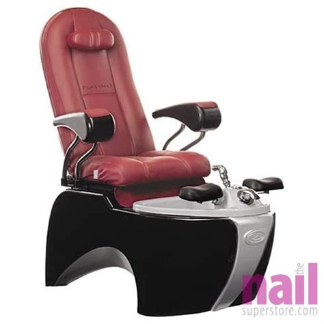 european touch rinato pedicure chair european touch rinato shiastu roller clean