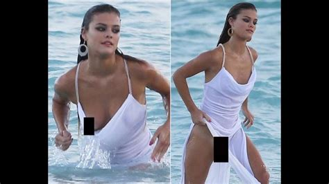 Worst Wardrobe Malfunctions Celebrity Unedited
