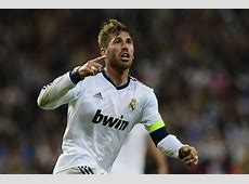 Man City offer to double Sergio Ramos's salary to €10m a