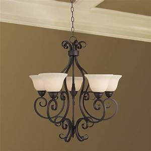 C hamilton home oil rubbed bronze finished single