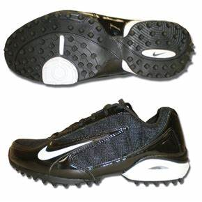29 model Womens Lacrosse Turf Shoes Nike – playzoa