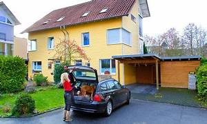 Gartenhaus Abstand Zum Nachbarn : carport wissenswertes zum kauf holz vom fach ~ Lizthompson.info Haus und Dekorationen