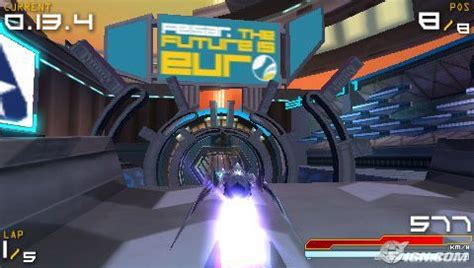 wipeout pure greatest hits iso ppsspp isoromscom