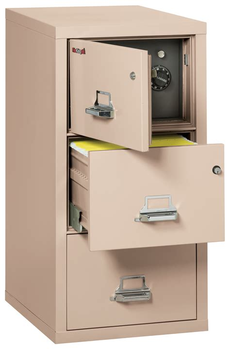safe file cabinet weight fireking safe in a file cabinets