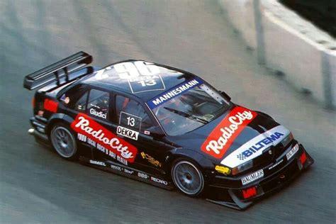 images  dtm car racecar  pinterest alfa