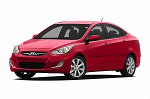 Hyundai Accent Service Manuals Free Download