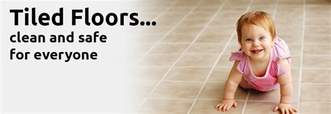 Hard Floor Cleaning Belfast   Cleaning Doctor