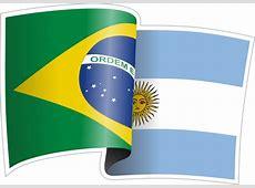 Brasil, a nova Argentina? Efetividade