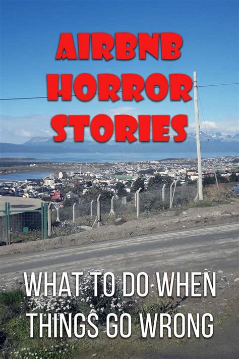 airbnb horror stories airbnb horror stories when your vacation rental goes wrong
