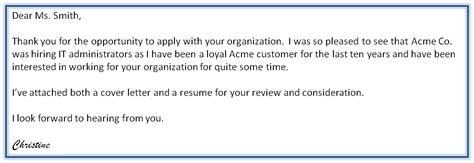 emails versus cover letters résumés right away careerblog