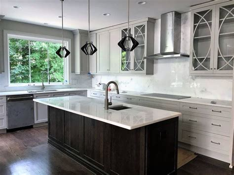 natural gallery kitchen bath raleigh north carolina facebook