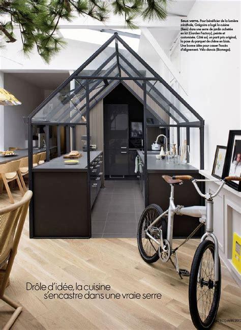 cuisine dans loft de 20 bästa idéerna om grand designs på