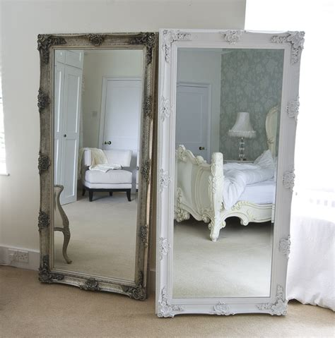 where to buy length mirror silver decorative length dressing mirror buy 2016