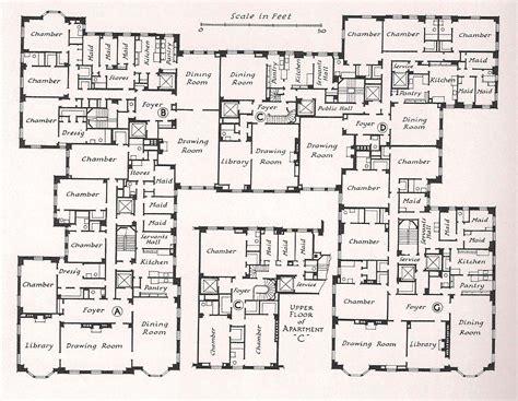 luxury mansion floor plans mansion floor plans mansion