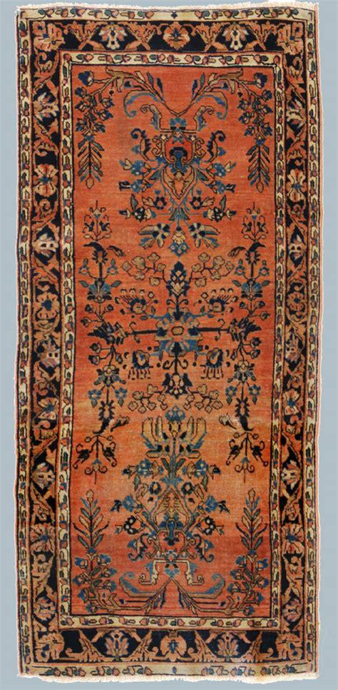 persiani antichi non tutti saruk antichi sono uguali morandi tappeti