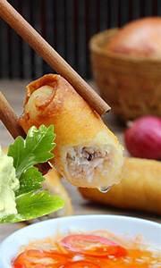 Sushi In Nürnberg : kakara sushi in wendelstein sushi in wendelstein bei ~ Watch28wear.com Haus und Dekorationen