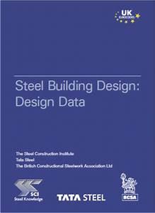 Design - Steelc... Construction Blue Book