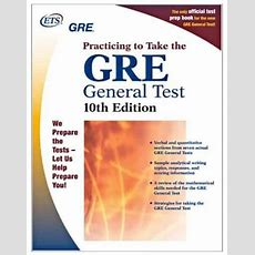 Best Gre Books  Gre Book Reviews