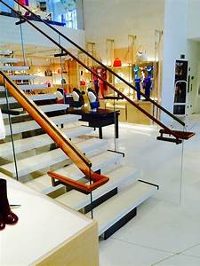 High End Furniture Stores Miami Part Of Miami Is Now A