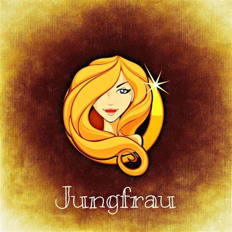 Jungfrau Und Widder by Sternzeichen Jungfrau Horoskop Geschenkideen