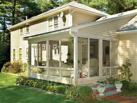 outdoor screened porch plans ideas screened porch ideas