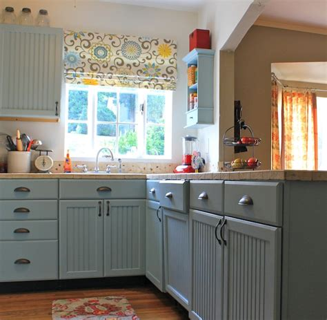 do it yourself kitchen makeover hometalk small kitchen makeover ideas