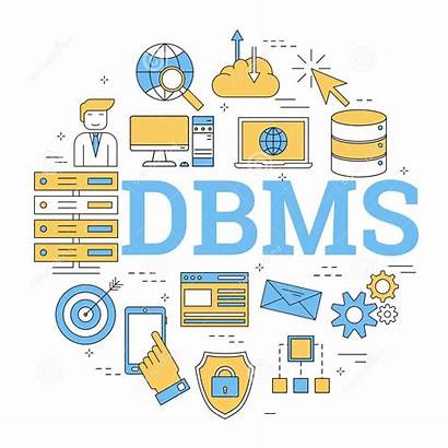 Database Management System Systems Dbms Project Inceptos