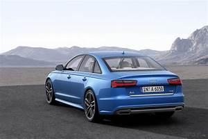 Audi A6 4f Kennzeichenhalter Vorne : 2012 audi a6 hybdid pictures illinois liver ~ Kayakingforconservation.com Haus und Dekorationen